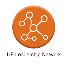 UF Leadership Network (by invitation)