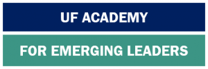 UF Academy for Emerging Leaders
